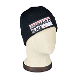 Universal Hat - Harry Potter - Grimmauld Place Beanie