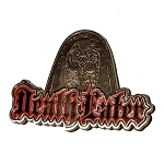 Universal Pin - Harry Potter - Death Eater