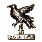 Universal Pin - Harry Potter - Ravenclaw Eagle