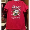 Disney Adult Shirt - Holiday 2018 - Holidays are Pure Magic