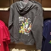 Disney Adult Hoodie - Mickey and Pals Most Magical Holiday on Earth