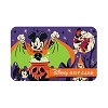 Disney Collectible Gift Card - Cauldron of Fun