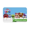Disney Collectible Gift Card - Muppet Babies