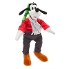 Disney Stuffed Animal Plush - Holiday 2018 - Santa Helper Goofy 11''
