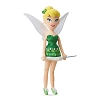 Disney Stuffed Animal Plush - Holiday 2018 - Santa's Elf Tinker Bell 20''