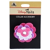 Disney Pet Tails Collar Accessory - Mickey Daisy