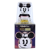 Disney Vinylmation Set - Mickey's Really Swell Diner - Blind Box