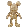 Disney Plush - Mickey Mouse 90th Anniversary - Small