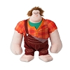 Disney Plush - Ralph Breaks the Internet - Medium