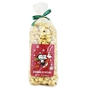 Disney Candy and Snacks - Happy Holidays 2018 - Gingerbread Popcorn