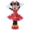 Disney Light Chaser - Shanghai Disney - Minnie Mouse