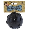 Disney Tails Treat Ball - Mickey Mouse