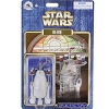 Disney Action Figure - Holiday 2018 - Droid Factory R4-H18