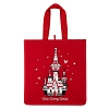 Disney Reuseable Tote Bag - Holiday 2018 - The Magic Of The Season
