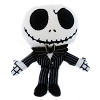 Disney Plush Magnet - Jack Skellington