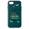 Disney iPhone 7/8 Otterbox Case - Haunted Mansion Welcome Foolish Mortals