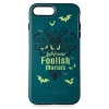 Disney iPhone 7/8 PLUS Otterbox Case - Haunted Mansion Welcome Foolish Mortals
