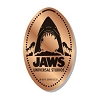 Universal Pressed Penny - Jaws