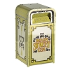 Disney 3D Model Kit - Metal Earth Park Icon - Main Street Trash Can