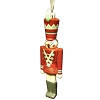 Disney Figurine Ornament - Small World Toy Soldier