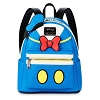 Disney Loungefly Mini Backpack - Donald Duck
