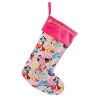 Disney Christmas Stocking - Dream Big Princess