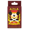 Disney Holiday Mystery Pins - Holiday Nutcrackers - 2 Random