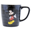Disney Coffee Cup Mug - Titles - Mickey Mouse