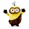 Universal Plush - Despicable Me Cro Minion