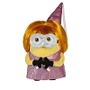 Universal Plush - Despicable Me Princess Minion