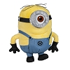 Universal Plush - Despicable Me Laughing Minion