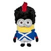 Universal Plush - Despicable Me Soldier Minion