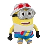 Universal Plush - Despicable Me Jerry Tourist Minion