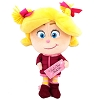 Universal Plush - Dr. Seuss' The Grinch - Cindy Lou Who