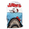Universal Backpack by Loungefly - Hello Kitty x Jaws