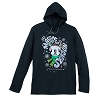 Disney Adult Hoodie - The Magic Of The Season