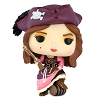 Disney Funko Pop Vinyl Figure - Redd - Pirates of the Caribbean