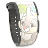 Disney Magicband 2 Bracelet - Thumper and Miss Bunny