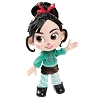 Disney Action Figure - Ralph Breaks the Internet - Talking Vanellope