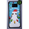 Disney Customized Phone Case - Holiday Star Wars Porg Season's Squeakings!
