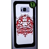 Disney Customized Phone Case - Holiday Star Wars Sithmas
