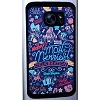 Disney Customized Phone Case - Holiday 2018 Mickey's Most Merriest Celebration