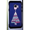 Disney Customized Phone Case - Holiday 2018 Mickey's Very Merry Christmas Party Tree
