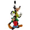 Disney Figure Ornament - A Goofy Movie - Max and Goofy