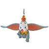 Disney Figure Ornament - Dumbo and Timothy Mouse