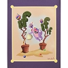 Disney Artist Print - Peter Carsillo - Growing Hopes and Dreams