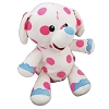 SeaWorld Plush - Rudolph the Red Nosed Reindeer - Misfit Elephant