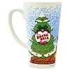 Disney Coffee Mug - 2018 Boardwalk Resort Gingerbread Scene