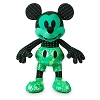 Disney Mickey Plush - Mickey Mouse Memories - 2000's