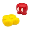 Disney Stackable Salt and Pepper Shakers - Mickey Mouse - Shorts